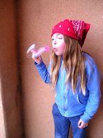 Juegos de Bubble para niñas