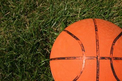 Juegos de sociedad de baloncesto para niños