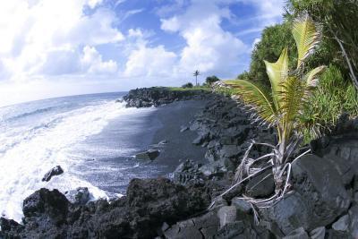 Usos de arena de lava