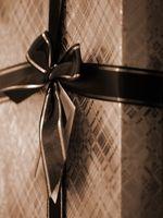 Ideas de regalos originales para un novio