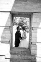 Lista de personal de la boda sitios de fotografías