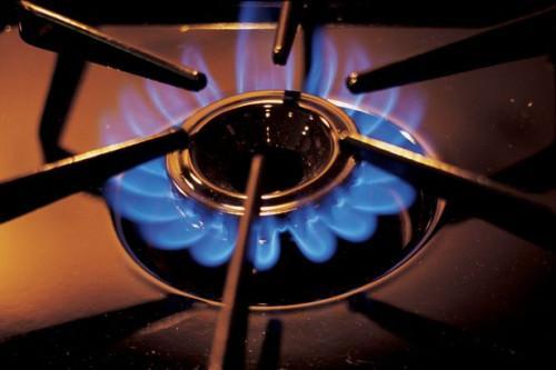Cómo convertir megavatios de BTU