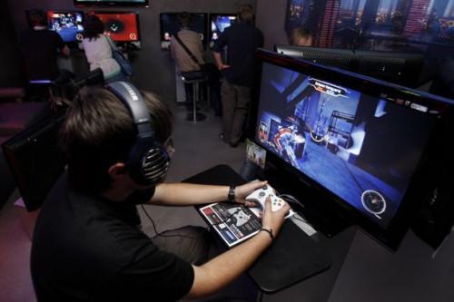 """Puedo canjear los colectores """"Mass Effect 2"""" Los elementos de un juego?"""