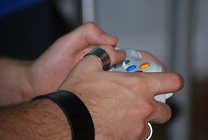 Cómo ahorrar reproductor de música MP3 en una XBox 360