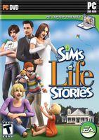 Sims Historias de la Vida Tips
