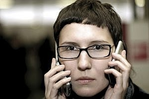 Cómo mejorar habilidades de comunicación pobres