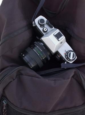 El mejor fotógrafo guantes calientes