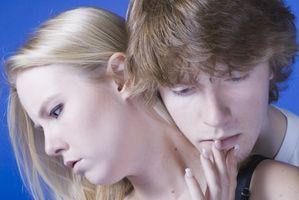 Actividades de fin de semana para adolescentes con problemas