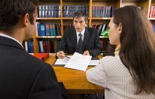 Los signos de un marido que quiere el divorcio
