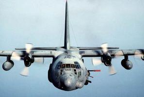 Cómo Obtener AC-130 Mod para GTA San Andreas
