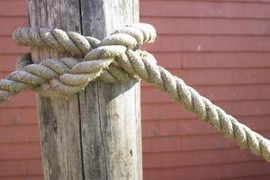 Materiales que fortalecen la cuerda