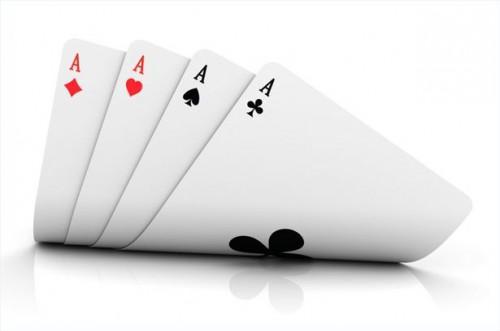 Cómo responder a la oferta de juegos de Cambio Socio (Lección 6)