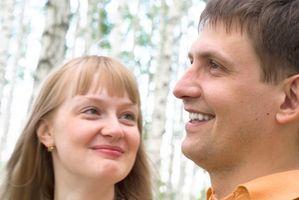 Herramientas de Comunicación matrimonio