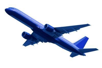 Cómo identificar las marcas y modelos de aeronaves
