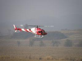 """¿Cómo hacer volar un avión o helicóptero en """"GTA: Vice City Stories"""" en una PSP"""
