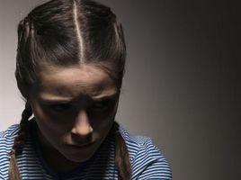 Las técnicas de TCC para ayudar a un adolescente con una ruptura romántica