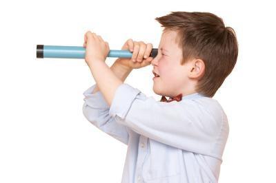 Los juguetes Mejor Ciencia para Niños