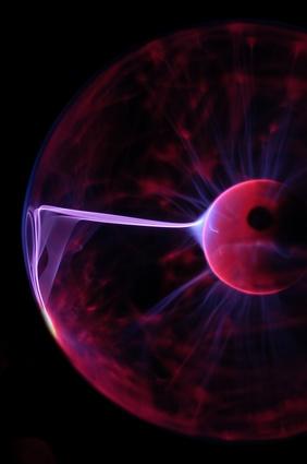 Cosas interesantes que ver con una luz estroboscópica