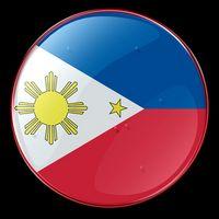 Ideas de regalos personalizados para las Filipinas