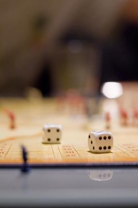 Los Mejores Juegos De Mesa Para Ninos 5 11 Anos De Edad Cusiritati Com
