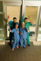 Regalos promocionales para la semana de las enfermeras