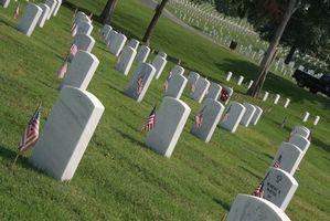 Cómo encontrar información sobre mi abuelo fallecido que sirvió en la Segunda Guerra Mundial de forma gratuita