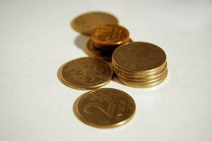Seattle tiendas de la moneda