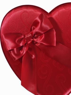 Ideas de la cena para el Día de San Valentín