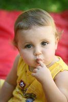 Cómo utilizar el procesador de babyPro Todo en Uno alimentos para niños