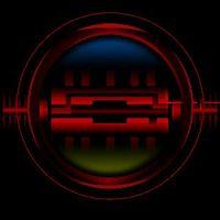 Proyecto detector de movimiento Láser
