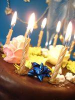 Ideas dulces 16 cumpleaños de la torta del diseño