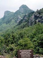 Carolina del Norte occidental Wilderness Camps para niños con problemas