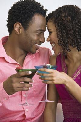 Dónde encontrar regalos especiales para un buen marido