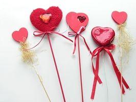 Grandes regalos de San Valentín para los novios