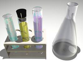 Cómo investigar de peróxido de hidrógeno Relacionados Proyectos de Ciencias
