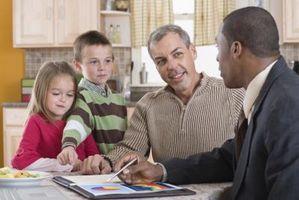 Ayuda para niños con problemas en Newark, Nueva York
