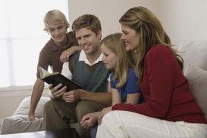 Biblia Trivia Juegos para Jóvenes