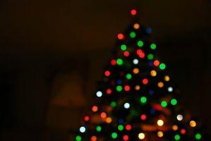 Historias de Navidad en línea para niños