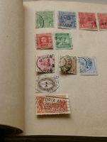 Primer país de emisión de un sello postal para conmemorar la Navidad