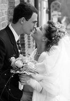 La foto original de la boda Ideas de regalos para un aniversario de boda 50 º