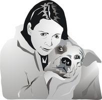 Regalos personalizados para los amantes del perro