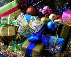 Regalos de Navidad para los hombres y los novios