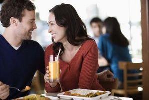 Los signos de rupturas en las citas