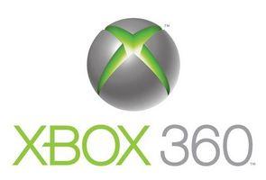 Cómo leer un disco duro de Xbox