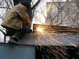Alto contenido de carbono Propiedades y usos de acero