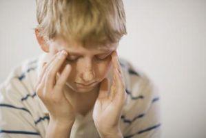 ¿Qué se puede hacer en su vida cotidiana para detener el abuso infantil?