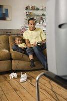 Qué hacer Con un mando de Wii
