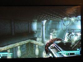 Cómo obtener el Rock-It-Launcher en Fallout 3