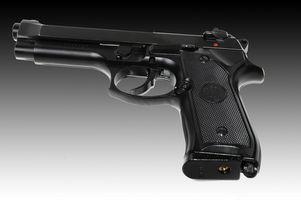 Cómo hacer un arma de Airsoft disparar Harder