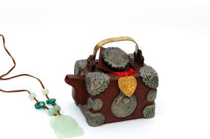 Los regalos del pirata para los niños